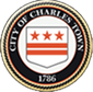 Charles Town West Virginia