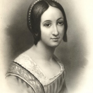 mrs-george-washington-hammond