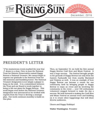 rising-sun-dec-2016
