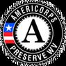 Preserve WV AmeriCorps