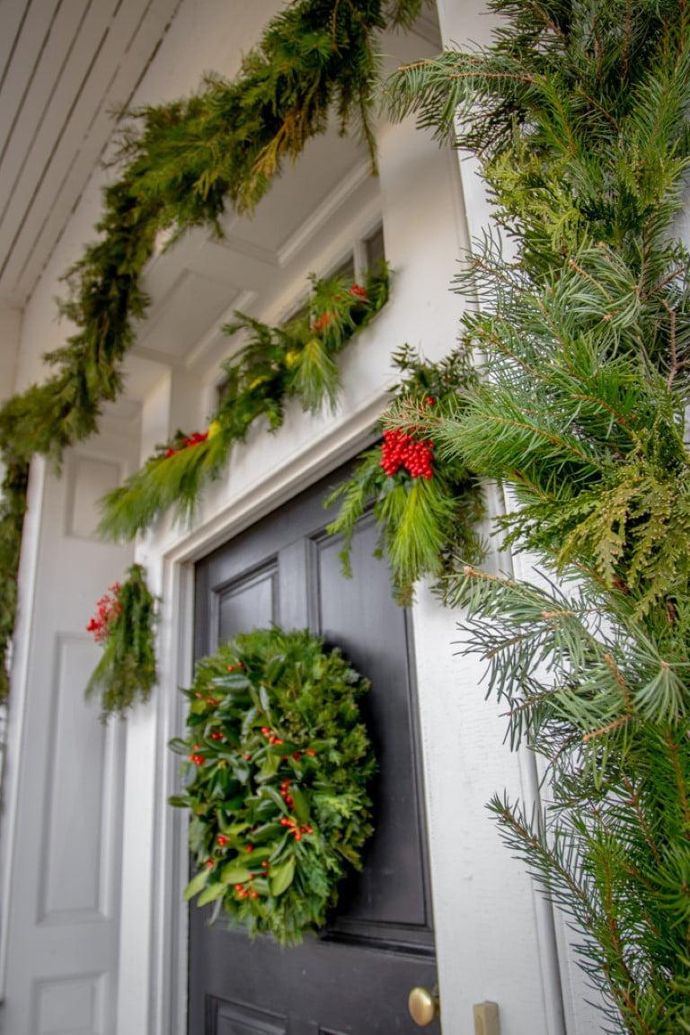 Christmas Open House 2019