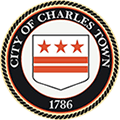 Charles Town Seal