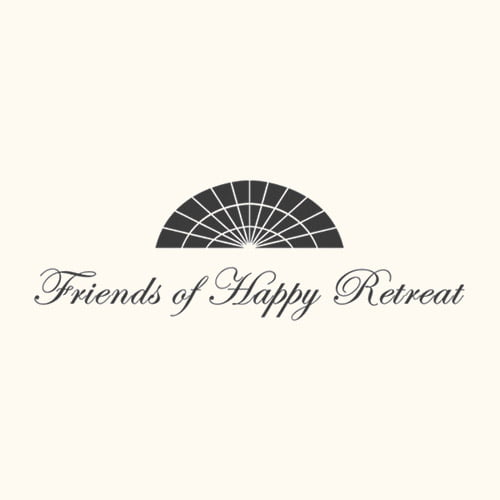 Happy Retreat Book Series: Sarah Johnson's Mount Vernon